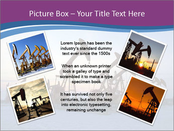 0000080585 PowerPoint Templates - Slide 24