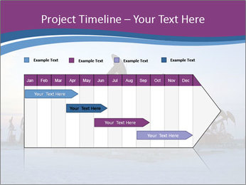 0000080585 PowerPoint Templates - Slide 25