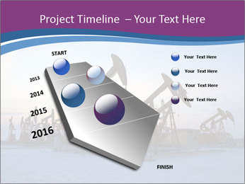 0000080585 PowerPoint Templates - Slide 26