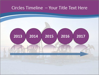 0000080585 PowerPoint Templates - Slide 29
