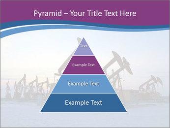 0000080585 PowerPoint Template - Slide 30
