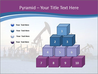 0000080585 PowerPoint Templates - Slide 31