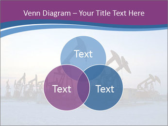 0000080585 PowerPoint Templates - Slide 33