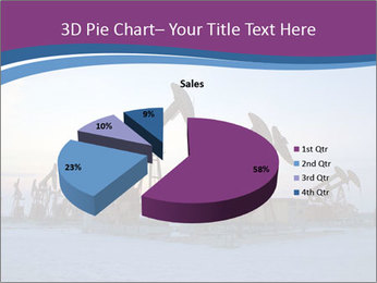 0000080585 PowerPoint Templates - Slide 35