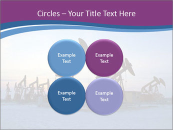 0000080585 PowerPoint Template - Slide 38