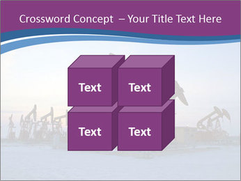 0000080585 PowerPoint Templates - Slide 39
