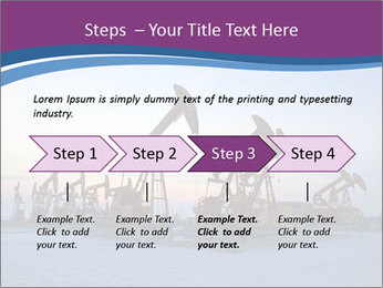 0000080585 PowerPoint Templates - Slide 4