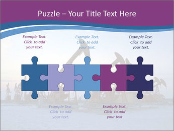 0000080585 PowerPoint Templates - Slide 41