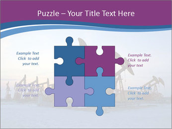0000080585 PowerPoint Templates - Slide 43