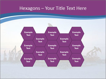 0000080585 PowerPoint Templates - Slide 44