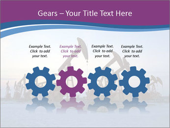 0000080585 PowerPoint Templates - Slide 48