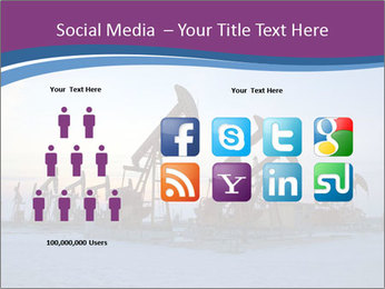 0000080585 PowerPoint Templates - Slide 5