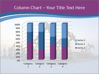 0000080585 PowerPoint Templates - Slide 50