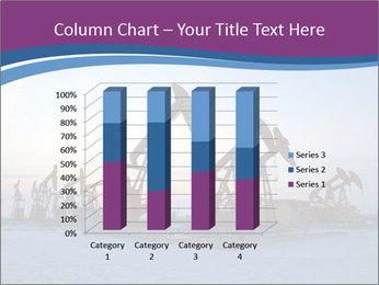 0000080585 PowerPoint Template - Slide 50