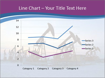 0000080585 PowerPoint Templates - Slide 54