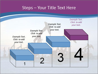 0000080585 PowerPoint Template - Slide 64