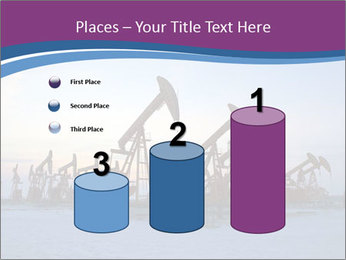 0000080585 PowerPoint Template - Slide 65