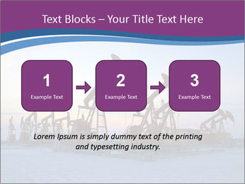 0000080585 PowerPoint Template - Slide 71