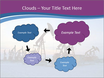 0000080585 PowerPoint Templates - Slide 72