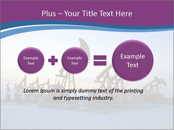 0000080585 PowerPoint Template - Slide 75