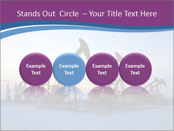 0000080585 PowerPoint Templates - Slide 76