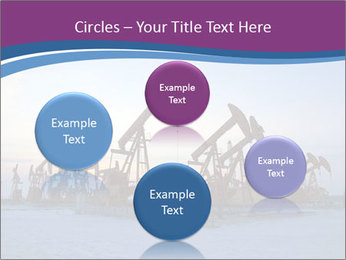 0000080585 PowerPoint Templates - Slide 77
