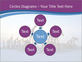 0000080585 PowerPoint Template - Slide 78