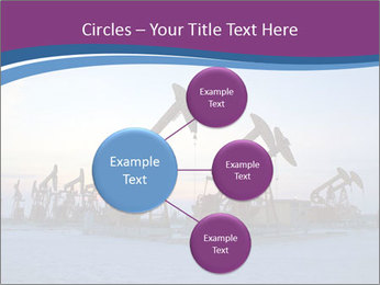 0000080585 PowerPoint Templates - Slide 79