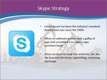 0000080585 PowerPoint Template - Slide 8
