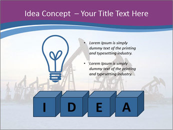 0000080585 PowerPoint Template - Slide 80