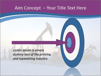0000080585 PowerPoint Template - Slide 83