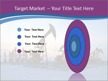 0000080585 PowerPoint Templates - Slide 84
