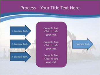 0000080585 PowerPoint Template - Slide 85