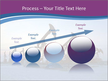 0000080585 PowerPoint Templates - Slide 87