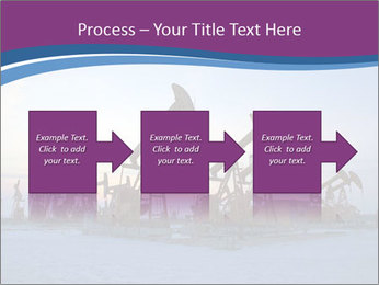 0000080585 PowerPoint Templates - Slide 88