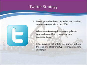 0000080585 PowerPoint Template - Slide 9