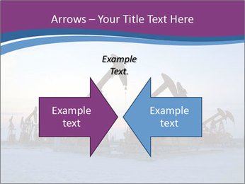 0000080585 PowerPoint Templates - Slide 90