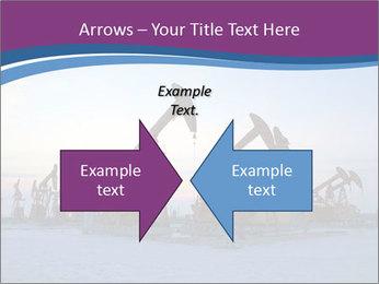 0000080585 PowerPoint Template - Slide 90