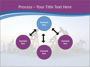 0000080585 PowerPoint Templates - Slide 91