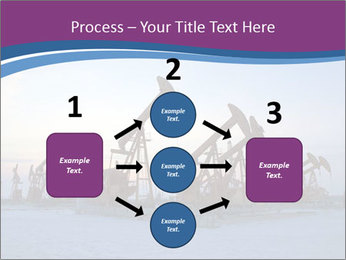 0000080585 PowerPoint Templates - Slide 92