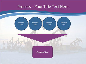 0000080585 PowerPoint Templates - Slide 93