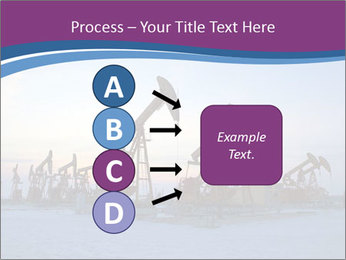 0000080585 PowerPoint Templates - Slide 94