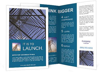 0000080586 Brochure Template