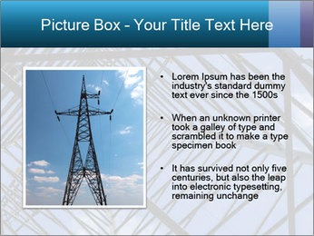 0000080586 PowerPoint Templates - Slide 13