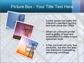 0000080586 PowerPoint Templates - Slide 17