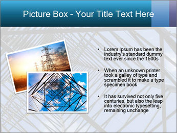 0000080586 PowerPoint Templates - Slide 20