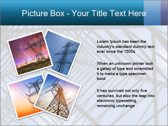 0000080586 PowerPoint Templates - Slide 23