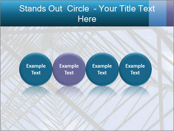 0000080586 PowerPoint Templates - Slide 76