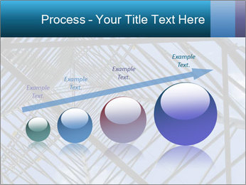 0000080586 PowerPoint Templates - Slide 87