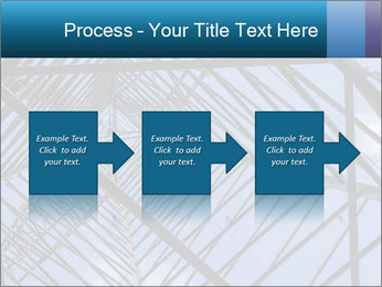 0000080586 PowerPoint Templates - Slide 88
